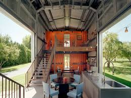 Used Shipping Containers For Sale Prices Best Shipping Container Home Designs Home Design