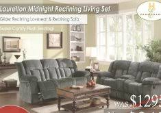 knoxville discount furniture furniture best furniture stores and