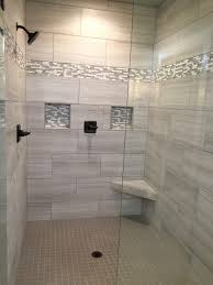 Shower Tiles Ideas tub shower tile ideas tags 99 dreaded bathroom shower tile ideas 1336 by xevi.us