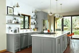 sherwin williams cream colors gray paint for kitchen view in gallery gray green and white with sherwin williams cream colors