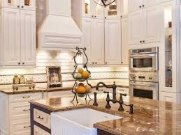 italian kitchen cabinets brands style house images themed wall art design italia styles entrancing decor to