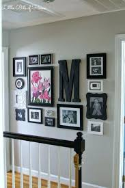 wall frames decorating ideas photo framing ideas for the wall best picture frames on wall ideas