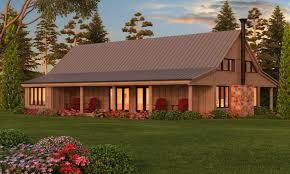 cheap pole barn house plans | church hall | Pinterest | Barn house ...