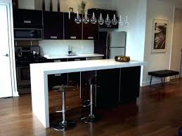 matte black quartz antique black granite counter top with regard to quartz countertop cost prepare quartz countertop cost per square foot installed