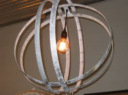 extralarge size of peachy wine barrel chandelier light designs lighting ideas and of wine
