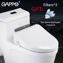 Shop <b>Seat Toilet</b> - Great deals on <b>Seat Toilet</b> on AliExpress