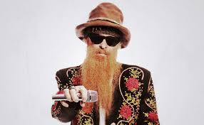 May 24, 2021 · whether he's playing poker or the blues, zz top's billy f. Amazon Com Se Electronics V7 Billy F Gibbons Signature Edition Musical Instruments