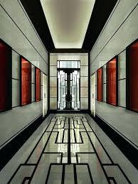 art floor tiles flooring style throom agreeable with design home interior ideas tile collection deco ceramic art floor