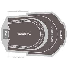 Charleston Gaillard Center Charleston Tickets Schedule
