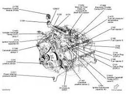 similiar ford f 150 4 6 engine diagram keywords ford f 150 4 6 engine diagram
