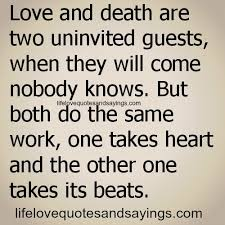 Quotes About Love And Loss Amazing Quotes About Love And Loss Inspiration Gallery Love Loss Quotes And