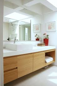 Teak Vanity Bathroom 17 Best Ideas About Teak Bathroom 2017 On Pinterest Asian