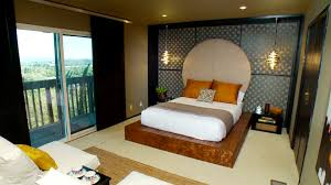14 X 11 Bedroom Design Bedroom Layout Ideas Hgtv Wallpapered Rooms