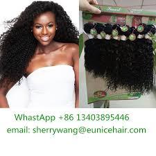 Synthetic Kinky Curly <b>Hair</b> Crochet <b>Hair</b> Extensions 8Piece/lot afro ...