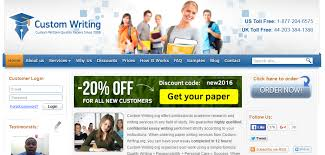 custom writing org review reviews of custom essay writers custom writing org