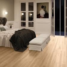 beech laminate flooring 8mm
