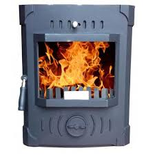 china lf609ffb castings inset stoves fireplace wood stove insert multi fuel inserts manufacturers suppliers factory cast iron inset stove