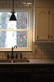 kitchen lighting ideas uk. Pendant Kitchen Light Fixtures Full Size Of Depot Drum Over Sink Lighting Ideas Uk