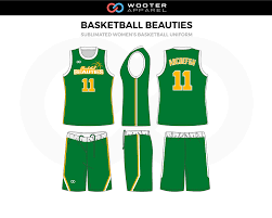 Basketball Jersey Design White Green Latest Basketball Jersey Designs Custom Basketball Jerseys