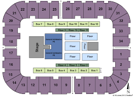 Berglund Center Seating Chart Monster Jam Cheap Roanoke Civic Center Tickets