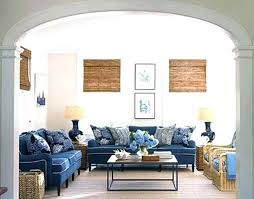 blue sofa decorating ideas blue sofa decorating ideas navy couch blue sofa living room sectional with blue sofa