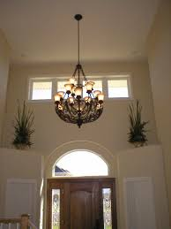 kitchen overhead lighting fixtures. Lowes Kitchen Ceiling Lighting Fixtures Overhead T