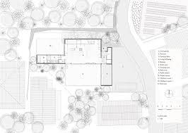 First Floor Terrace Design Gallery Of Terrace In The Town Yamazaki Kentaro Design