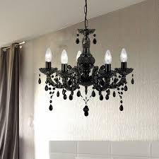 full size of furniture elegant matching chandelier and wall lights 7 1455 5bk 1 matching chandelier
