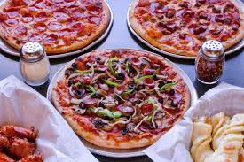 round table pizza near me locations