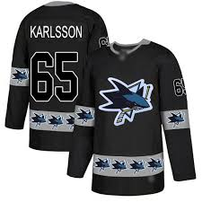Karlsson Jersey Erik Jerseys - From Sharks Branded Premier Fanatics Adidas Shop Authentic cfaaadeadfe|Ex-NFL RB, 49ers Scout Reggie Cobb Dies At Age 50