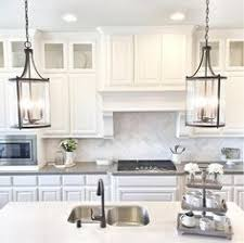 lighting for island. Kitchen Lighting. Island Lighting Is Joss \u0026 Main Abigail Pendants. These Pendants For U