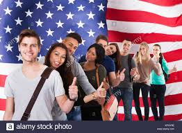 Image result for american people