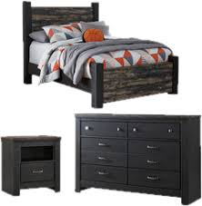 Youth bedroom furniture design Furniture Ideas Kids Bedroom Sets Wayfair Kids Bedroom Furniture Youll Love Wayfair