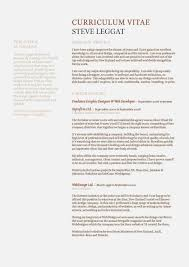 How To Post My Resume Online How To Post My Resume Online Post My Resume Online For Free Posted