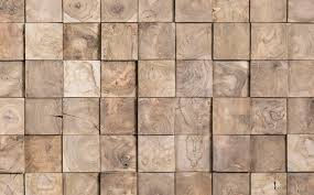decorative wood wall tiles. Wood Decorative Panel / Wall-mounted 3D - JUNGLE Wall Tiles L