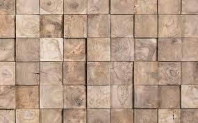 wood decorative panel wall mounted 3d jungle