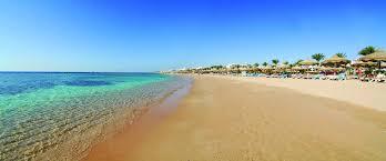 Reisen Ausflüge Auf Was Ist Zu Achten Im Urlaub In ägypten
