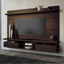 tv unit design for small living room. top download living room tv cabinet dartpalyer home with wall ideas unit design for small t