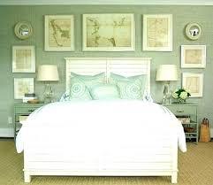 white beach furniture. Fine White Sandy Beach White Bedroom Furniture Beachy Download  This Picturebeachy For White Beach Furniture O