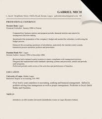 Resume What Is The Best Font For A Debnamcareyweb Resume Type