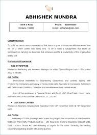 Product Purchase Agreement Template And Purchase Agreement Template