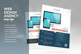 Email Flyer Templates Photoshop E Flyers Free Anta Expocoaching Co