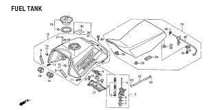 1991 honda fourtrax 300 4x4 trx300fw fuel tank parts best oem 1991 Honda Fourtrax 300 Wiring Diagram schematic search results (0 parts in 0 schematics) 1991 honda fourtrax 300 wiring diagram
