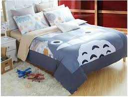 super mario bedding full size view larger super super mario brothers queen size bedding