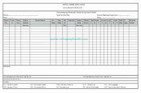 Mileage Report Templates Free Mileage Log Templates Luxury Free Printable Mileage Log