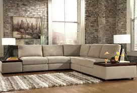 modular sectional sofa furniture