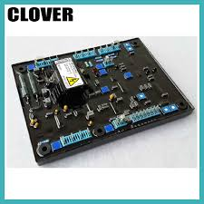 compare prices on avr mx321 online shopping buy low price avr brushless alternator voltage regulator mx321 generator avr high quality spare part mainland