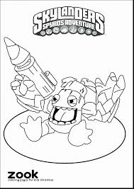 Looney Tunes Christmas Coloring Pages Uk1mediacom