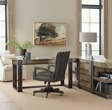 bedroom furniture furniture