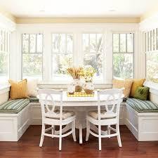 kitchen bench seating plans of kitchen bench seating for your best bench seats for kitchen table